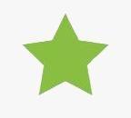 green-star2